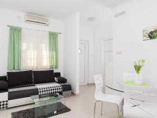 Apartman Antonia A1