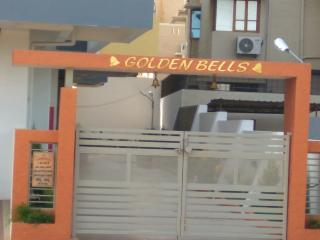 Golden Bells service appartments, Mysuru (Mysore)