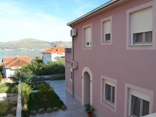 Trogir Area RED APT near the Sea
