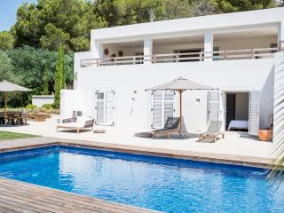 Villa Amantiga Ibiza