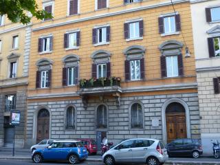 Residenza Mellini 34, Rome
