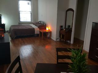 MODERN & CONTEMPORARY STUDIO, Jackson Heights