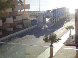 ***BORA BORA***, Ibiza Town