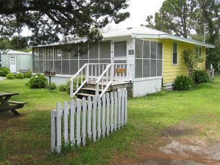 Rella's, Ocracoke