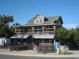 Harbor III, Ocracoke