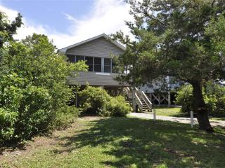 Pilot House, Ocracoke