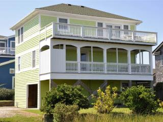Sailor's Haven, Ocracoke