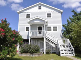 Hammock View, Ocracoke