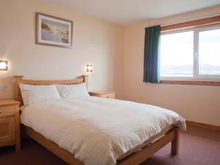 Spacious 10 person en-suite accommodation, Inverness