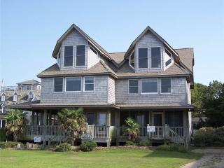 Castle Villa I, Ocracoke