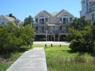 McWilliams Landing I, Ocracoke