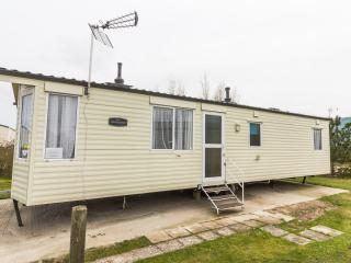 Seashore Herring Court 10001 - Cosy & comfortable, Great Yarmouth