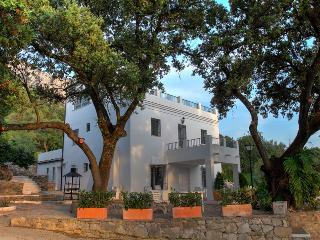 Casa Rural Los 20 Pilares, Ubrique