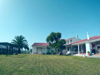 Quinta-da-Carrila | Summer House | Entire Villa, Benedita
