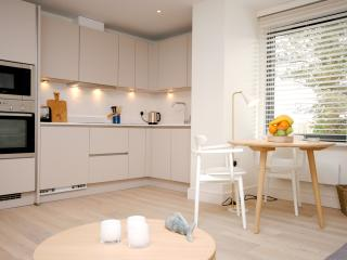 6 The Salterns, Chichester