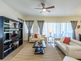 (6RRS77LL16) NEW Reunion 6 bedroom Vacation Home!, Kissimmee