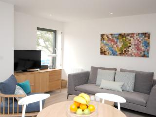 7 The Salterns, Chichester