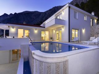 Villa Prestige, Baska Voda