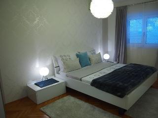 Apartmani Čivljak 4+1, Baska Voda