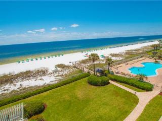 Sterling Sands 401, Destin