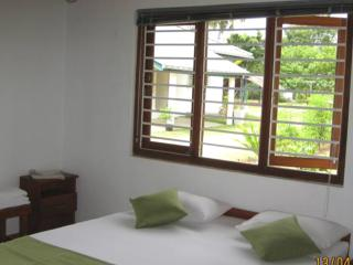 galle accommodation