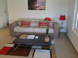 One Bedroom Cannes Montfleury