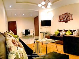 Excellent Apartment, Agadir