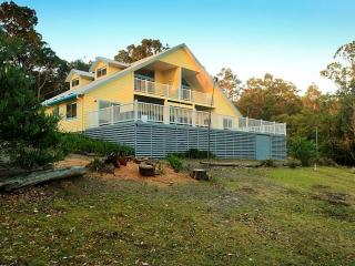 Vacy 7 Bedroom Holiday House Vacy 7 Bedroom Holiday House FULLY SELF CONTAINED FURNISHED HOUSE 2night