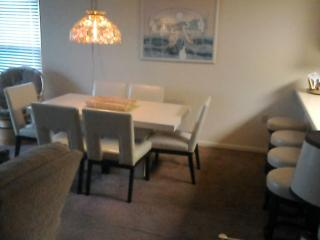 3 Kings @ Regency Place w/sheets,towels & WiFi, Ocean City