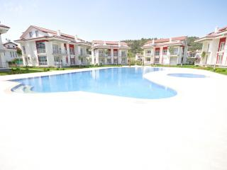 2 Bedroom Brand new Apartment Close to Beach, Fethiye