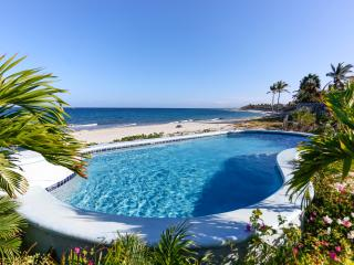 Los Cabos Beachfront Villa, Los Barriles