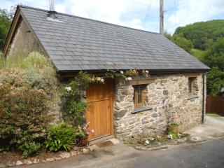 Primrose Cottage, Loxhore, Devon, Barnstaple