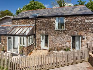 Stable Cottage, Avonwick, Devon, North Huish