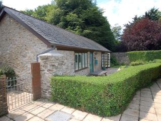The Coach House, Ugborough, Devon, North Huish