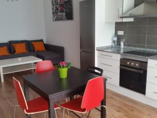 Apartamento Ruzafa recién reformado, Valencia
