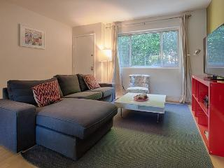 In the best area of Venice, newly remodeled in lower unit, Los Ángeles