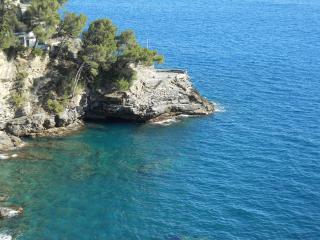 Liguria, Riviera Ligure di Levante, Pieve Ligure