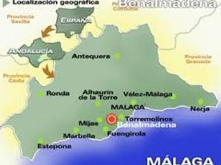 ALQUILER APARTAMENTO MIJAS COSTA CLC RESORT (Sierra Marina)