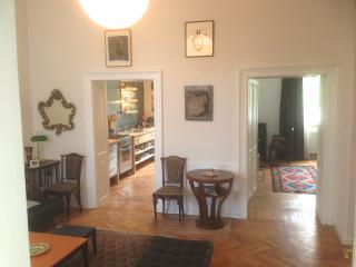Casa AUGUSTA, Cluj-Napoca