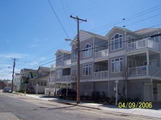 Prime weeks still available at great prices, Wildwood