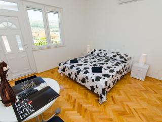 Brand new studio near the beach