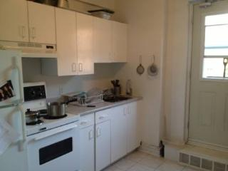 Apartment for rent Westmount