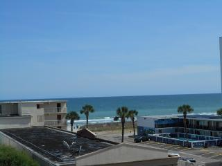 4th Floor, Great Ocean View, Near all Attractions, Myrtle Beach