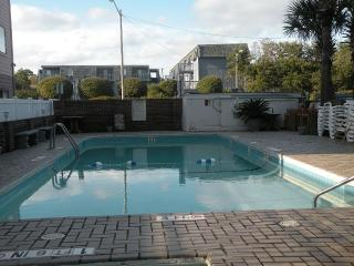 4th Floor, Great Ocean View, Near all Attractions