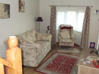 Self catering Holiday Let, Adlestrop