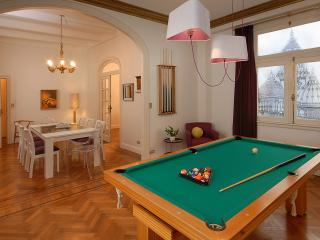 Recoleta Cream Of The Crop - 4 Bedroom / 3 Bath, Buenos Aires