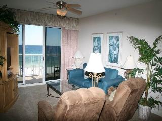 Summer Place #503, Fort Walton Beach
