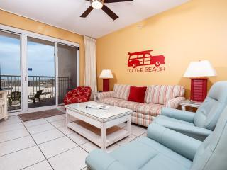 """Summer Place Unit 107"" Great for Kids, Stocked just for them, Walk right out the patio deck to the, Fort Walton Beach"