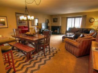 Avon Center 601, 3BD condo, Beaver Creek