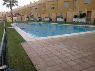 Adosado Playa de San Juan, Alicante, maximo 10 personas